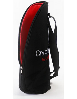 Cortex Cryopro Carry Bag