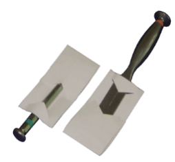 CPPT004 Point Protector card 30mm bx1000.PNG
