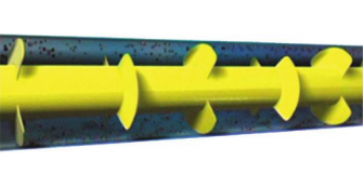 DC3.2SINGLES DispoClean yellow cleaning blades.PNG