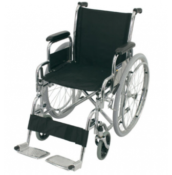 528-46 Wheelchair Cruiser Manual.PNG