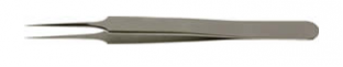 DIPFBSS55 Dumont Forcep Inox Precision Biology.PNG