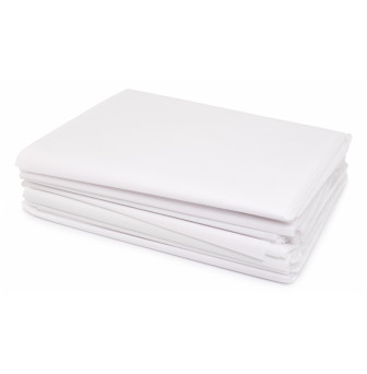 Disposable Bed Sheets Non Woven 700mm x 2400mm CTN 50