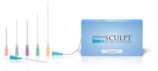 DS2540 Dermasculpt Micro IV Cannula.PNG