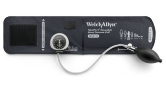 DS45-11c Welch Allyn DS45 Aneroid sphyg