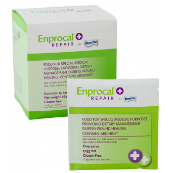 Enprocal Repair Photo Product Shot (hi res)