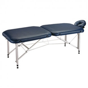 FIR66ADJ  Portable adjustable table