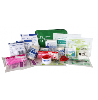 First-aid-kit-1to5-softpack-S