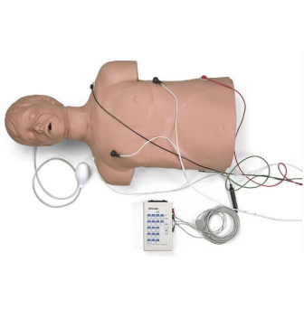 FRSI-00100 Simulaids Adult Defibrillation-CPR Training Manikin.PNG