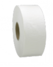 GJ1A Pacific Green Recycled Jumbo Toilet Roll.PNG