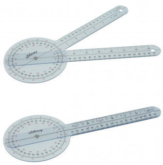 GP10-3-Liberty-Goniometer-Plastic-360-Degrees-25cm_1 (1)