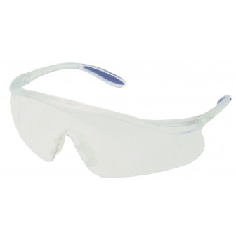 GSL_1 Liberty Safety Glasses CROP