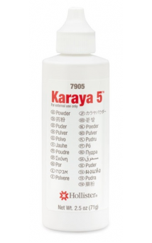 H7905 Hollister Karaya 5 Powder 71g.PNG