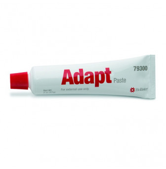H79300 Hollister Adapt paste