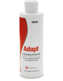 Hollister Adapt Lubricating Deodorant 236ml