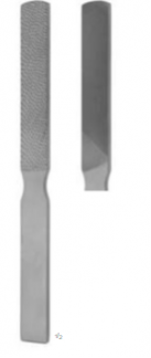 LA47-0218 Lawton bone rasp