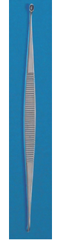 LCBW1-2 Liberty Williger Bone Curette 1+2.PNG
