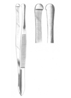LCFB09 Beer Cilia Forceps.PNG