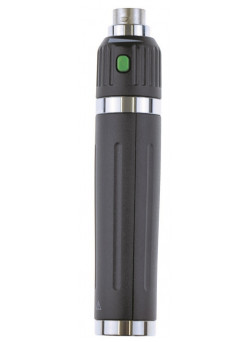 LOHR Liberty Rechargeable 3.5V Lithium Ion Handle ONLY