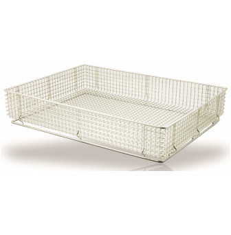 LSBLH0101 Liberty Basket for Cleaner 450x340x70mm