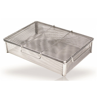LSBLJ0101 Liberty precision basket 210 x 150 x 45