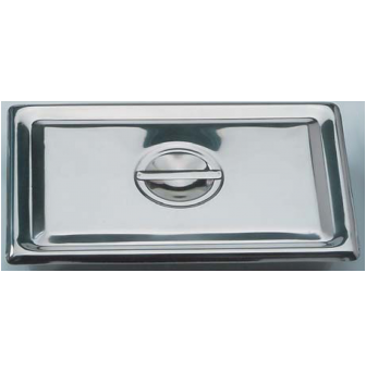 M028 Instrument tray & Lid.PNG