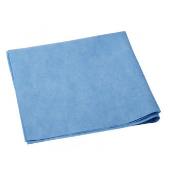 MD-GEM4136 Gemini Sterilisation Wrap 1 Ply Heavy Duty 91x91cm