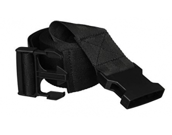 METSTABLE Stabilisation Belt Strap.PNG