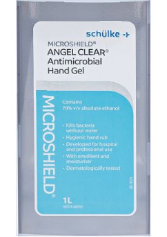 Microshield Angel Clear Antimicrobial Hand Gel 1000ml.JPG