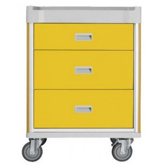 Milano Isolation Cart - Yellow Drawer configuration ABC-0,1,2.JPG