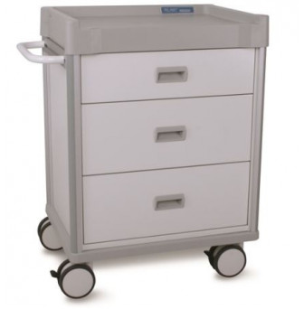 Milano Medication Cart 3 Drawer.JPG