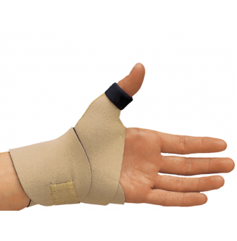 NC15952 Norco Neoprene Thumb Support Adult.PNG