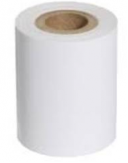 NEWCOM04001 Autoclave paper for Kronos printer.PNG