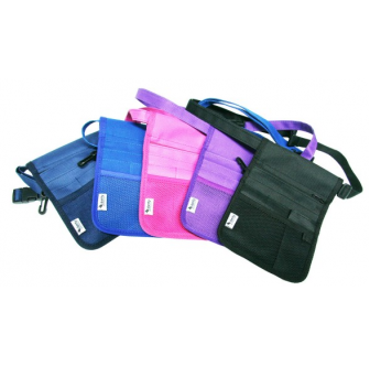 NPLNB Nurses Pouch with waist strap.PNG