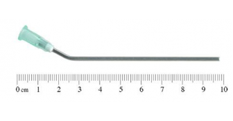 NZ5254BENT Neozoline Micro Ear Suction Tube.PNG