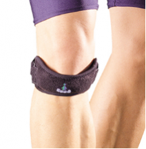 OPP1029 OPPO Patella Tendon strap One size fits all.PNG