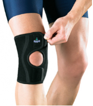 OPP113260 Contour knee support.PNG