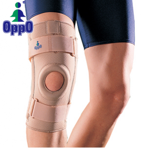 OPP13060 Knee stabilizer Medial & lateral stays.PNG