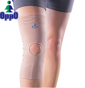 OPP202150 Oppo Open Patella Elastic knee support.PNG