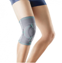 OPP2323 OPPO Premium C-Pad knee stabilizer small.PNG
