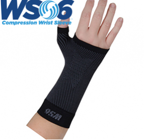 OSWS6BLKS Orthosleeve Ws6.PNG
