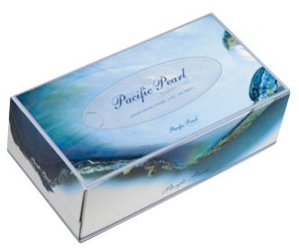 PF200 Facial Tissue 2 ply Pacific Pearl pk 200.PNG