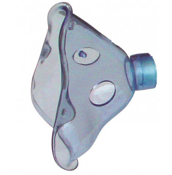 PNLMA Liberty Nebuliser Mask Only for PNL Adult