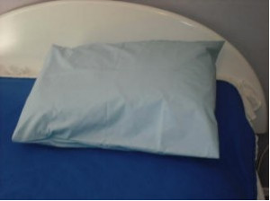 PSCWP5 WT Pillow Protectors