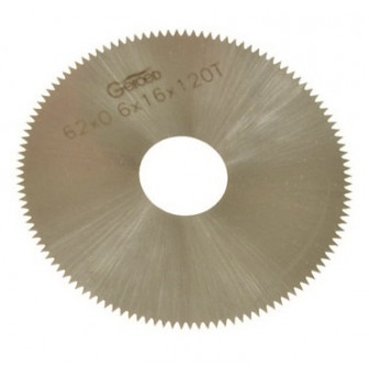 PSEL Liberty Plaster Saw Spare Blade