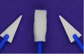 Q604230 Ivalon Surgical Spear.PNG