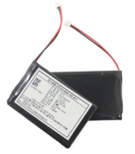 Replacement Battery IDS-1100