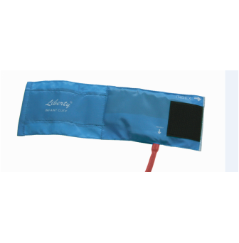 SCV28-SBI1TLF Infant cuff and bladder latex free.PNG