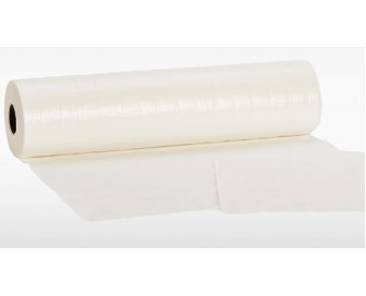 SE775950 Couch Roll Sheet- Plastic back perforated