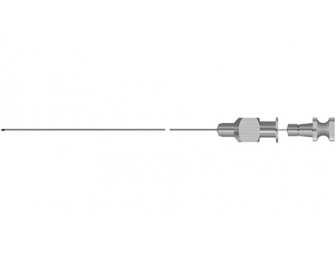 Specialty_Needles_with_Stylet_Navigation_Image