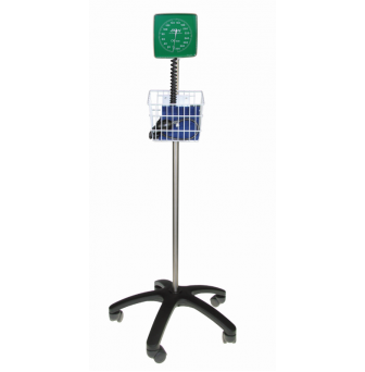 STMAMWLF Aneroid Sphyg with trolley & Basket.PNG